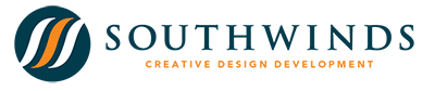 Southwinds Landscaping Logo